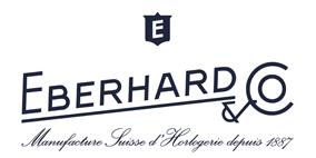 LOGO-EBERHARDX-WEB