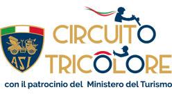 logo-circuito-tricolore