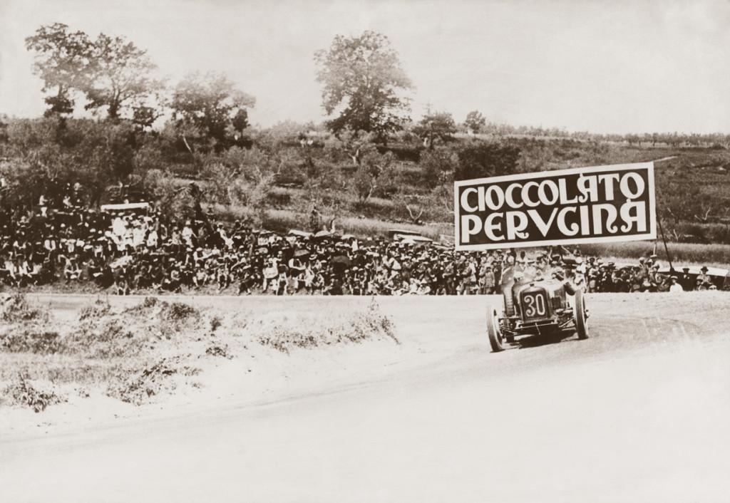 Fotostorica-cdp-1927_