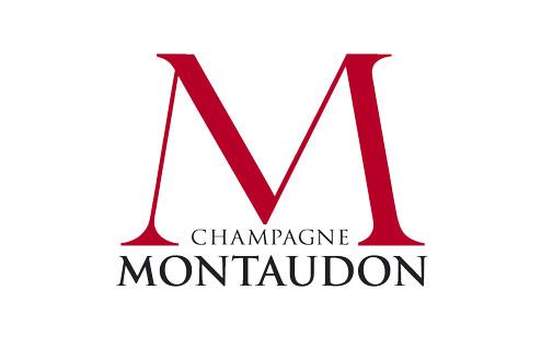 MONTAUDON