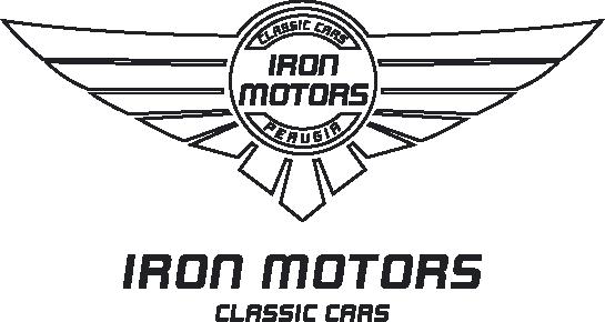 IRON-MOTORS