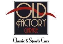 oldfactory