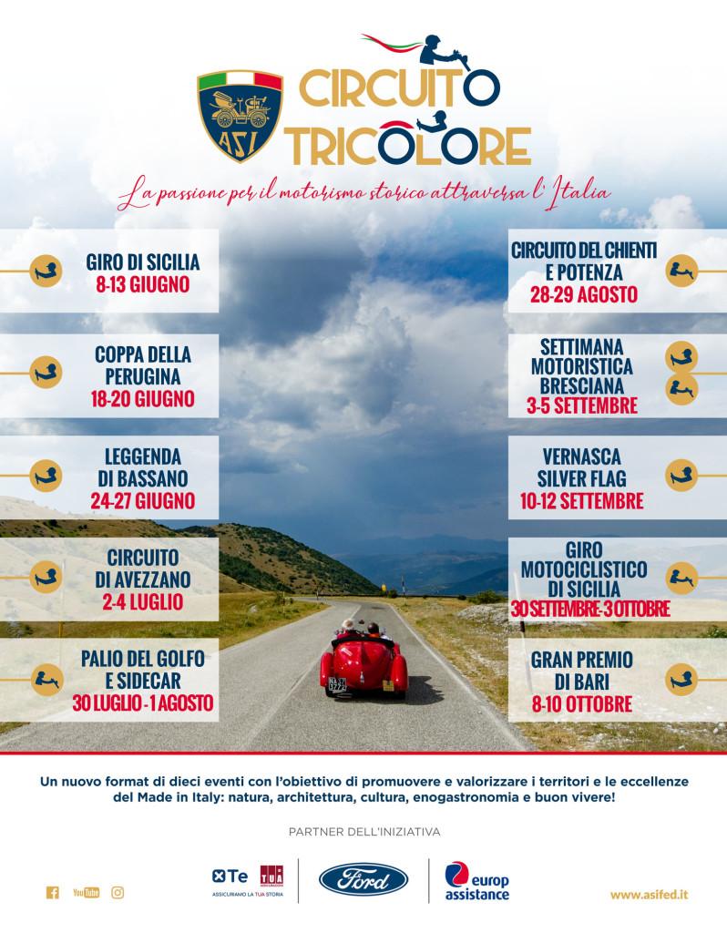 Circuito-Tricolore-2021-La-Manovella-maggio