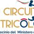 News Circuito Tricolore